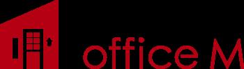 office M(オフィスM)